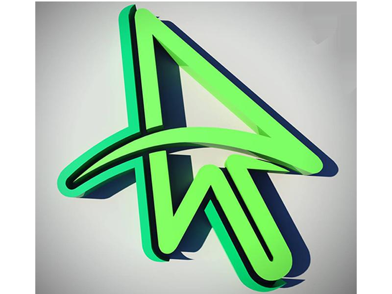 Agard Solutions Logo
