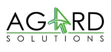 Agard Solutions Philippines